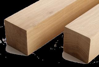 Gia công ghép gỗ Sồi làm chân Bàn