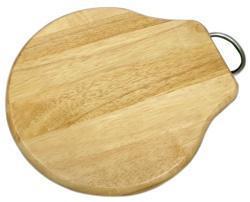 Thớt gỗ Quả lê
