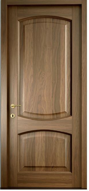 Hợp tác sản xuất cửa gỗ, cầu thang gỗ