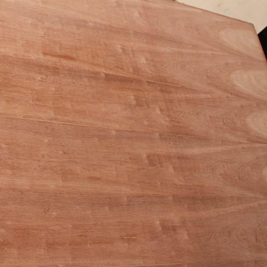 Gỗ ép, ván ghép dán phủ veneer Xoan Đào