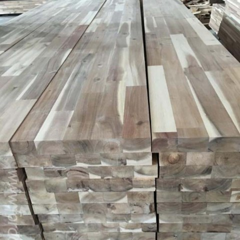 Ván gỗ tràm