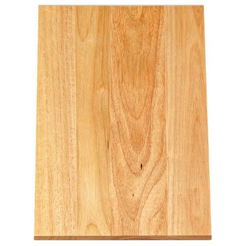 Thớt chữ nhật gỗ cao su