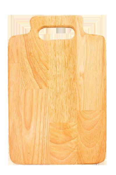 Thớt gỗ ghép mộng nằm butt joint CTBbizz8487