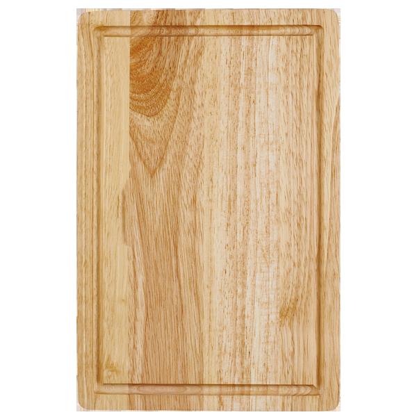 Thớt gỗ ghép nguyên thanh solid CTBbizz6357