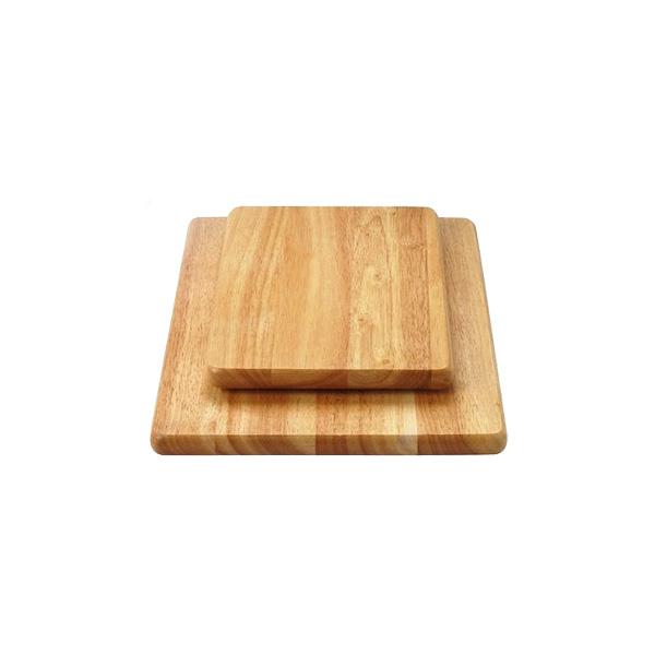 Hợp tác sản xuất thớt gỗ