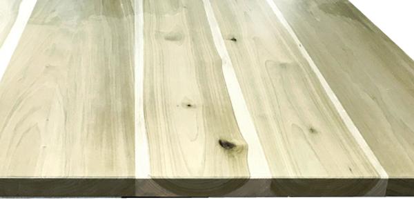 Ván ghép gỗ dương, gỗ poplar PNBbizz4226