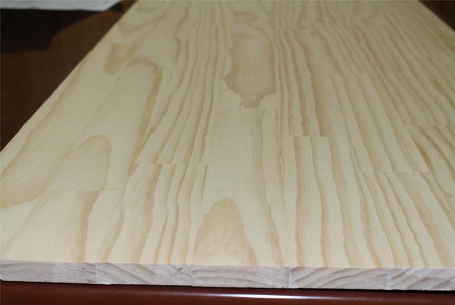 Ván ghép gỗ Thông Newzealand